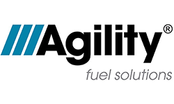 agility-fuel-solutions