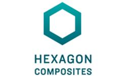 hexagon-lincoln