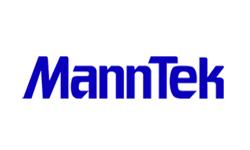 manntek